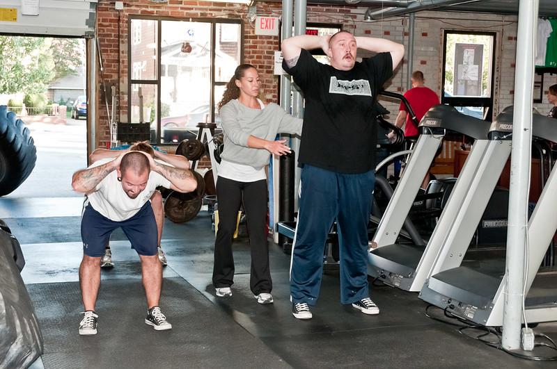 TPS Mega Training Day 2010_ERF9179.jpg