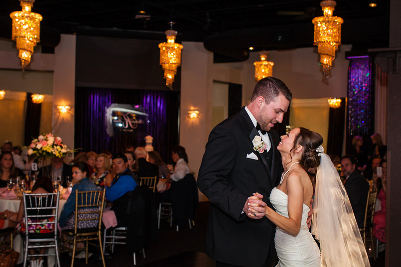 Wedding - Thomas Garza Photography-408.jpg