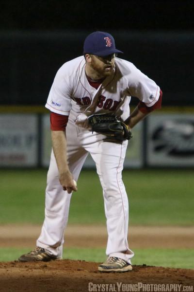 Brantford Red Sox-40.jpg