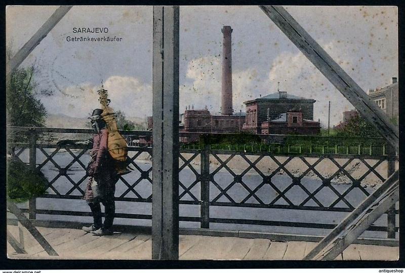 Skenderija-Ajfelov most1.jpg