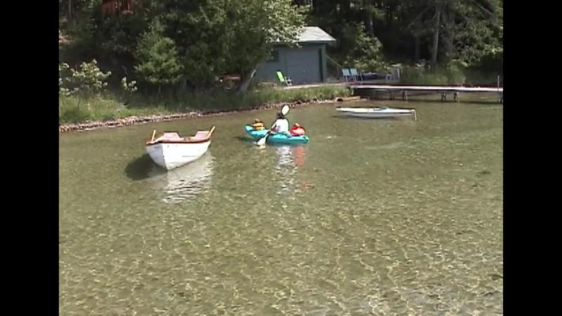 Kayaking.mp4