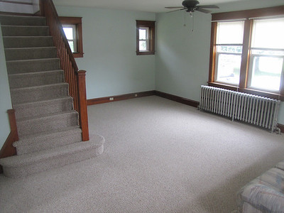 Rental - 229 N. Whiteoak