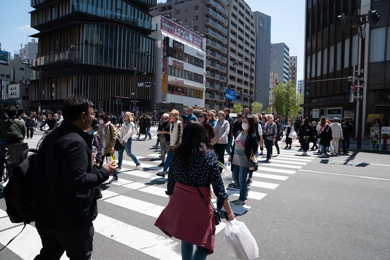 20190411-JapanTour-4148.jpg