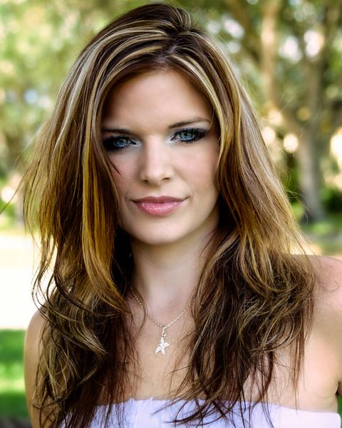 Stephanie Rhodes Smith-4107-2.jpg
