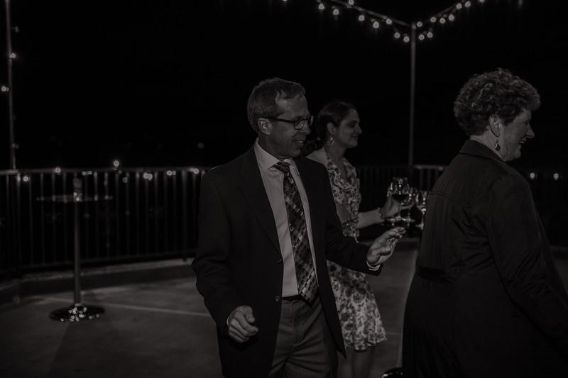 Seattle Wedding Photographer_-2207.jpg