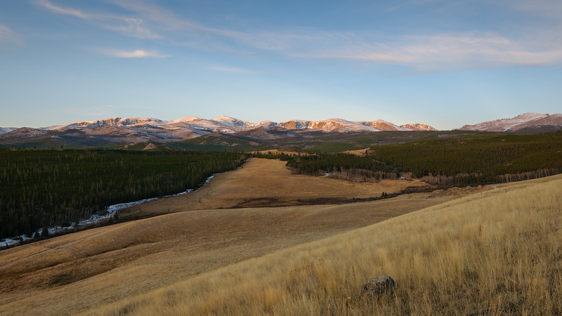 Wyoming_20171019_085612.jpg