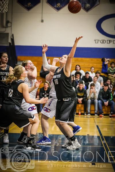 GC Girl's Basketball vs. Elmwood Plum City-193.JPG