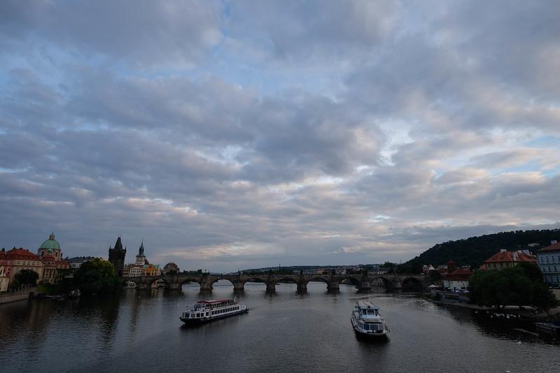 Prague_20150621_0080.jpg