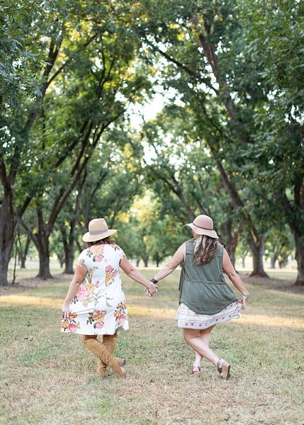 Farm Girls Weekend Sept 2019 - 450.jpg