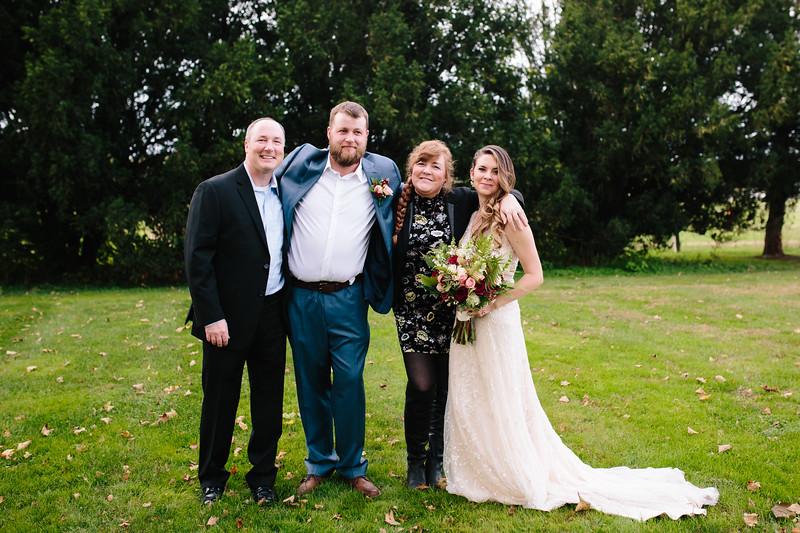 Celia and John Wedding-442.jpg