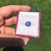 6.02ct Blue Sapphire, Loose 3