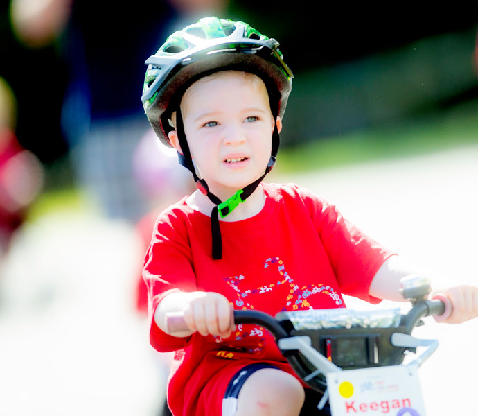 172_PMC_Kids_Ride_Higham_2018.jpg