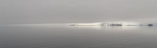 Pure Fog