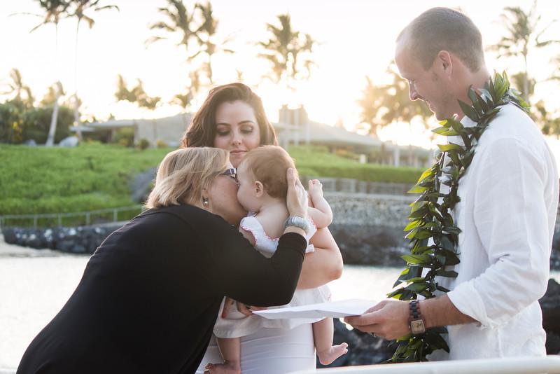 Kona Wedding photos-1481McMillen & Renz Wedding 6-10.jpg