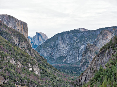 Yosemite2018