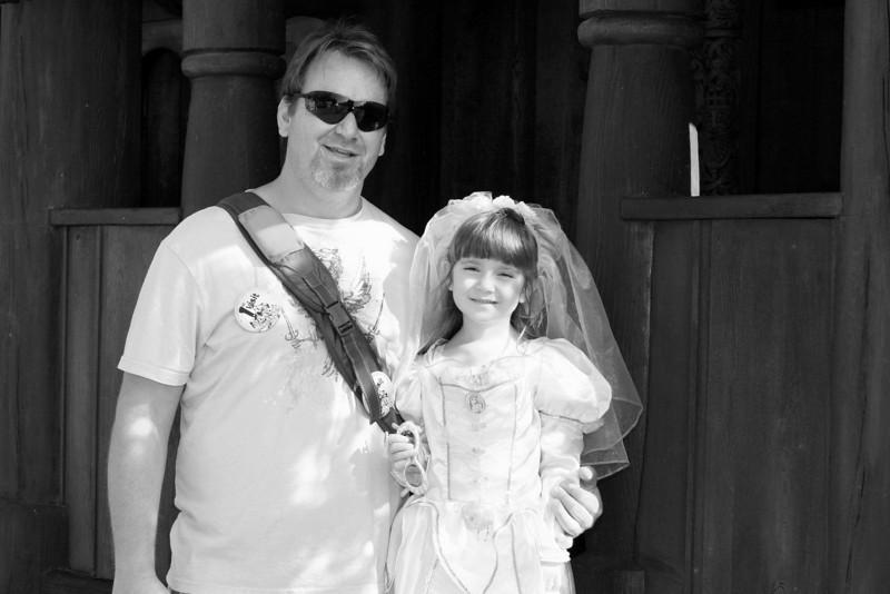 Disney Day 4 096.JPG