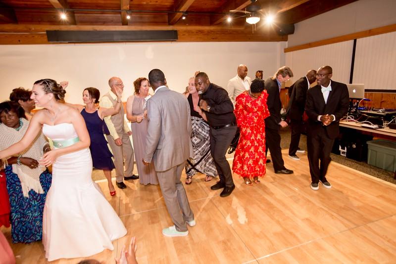 Burke+Wedding-857.jpg