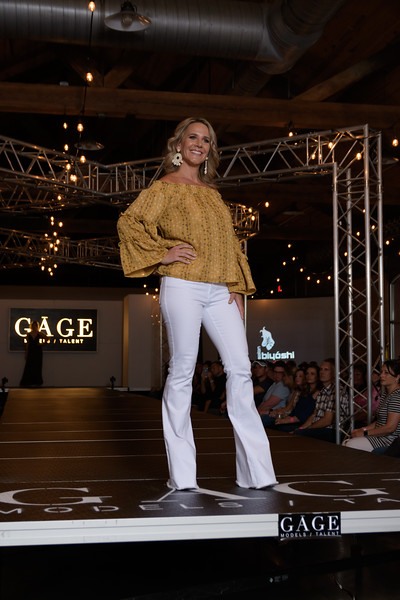 Knoxville Fashion Week Friday-179.jpg