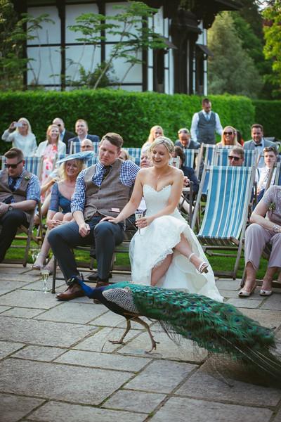 Laura-Greg-Wedding-May 28, 2016IMG_9528.jpg