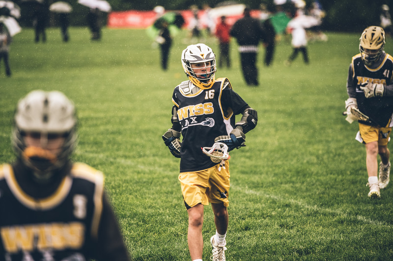5-19-18.TylerBoye.PHOTO_-21.jpg