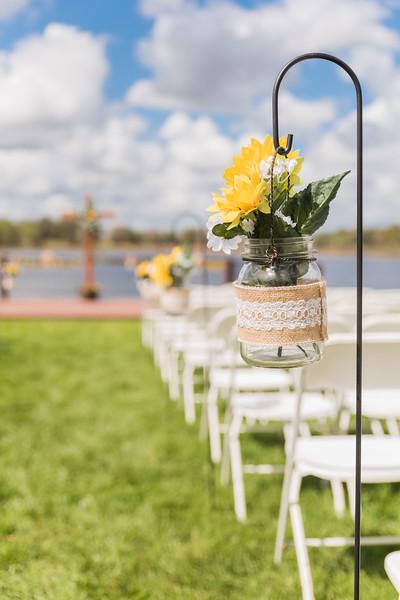 ELP0224 Sarah & Jesse Groveland wedding 415.jpg