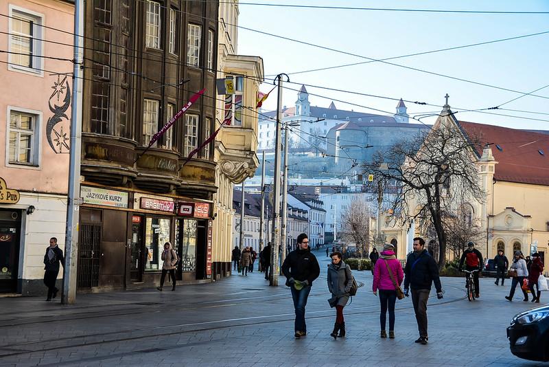 Bratislava-17.jpg