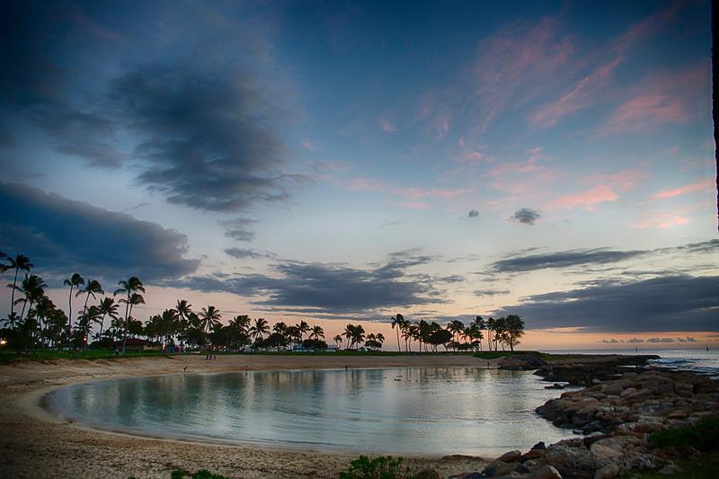 hawaii-0251_HDR.jpg