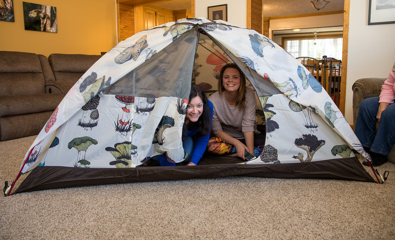 aly and mom in tent 2.jpg