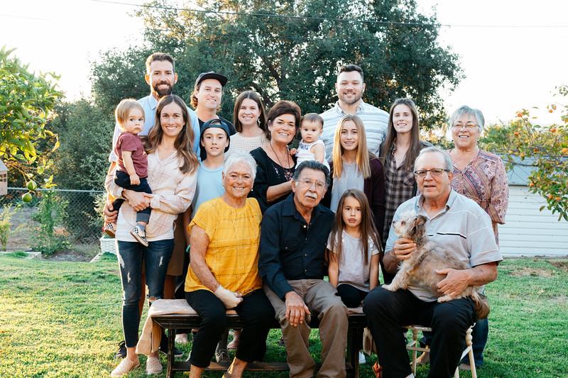 20191123-FAMILY-274.jpg