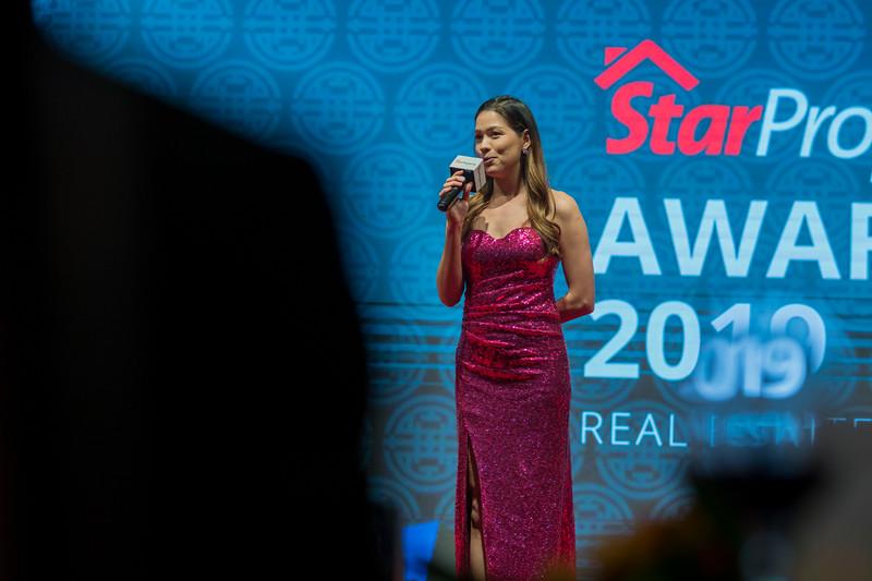 Star Propety Award Realty-320.jpg