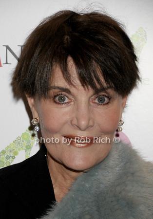 Linda Dano  photo  by Rob Rich © 2009 robwayne1@aol.com 516-676-3939