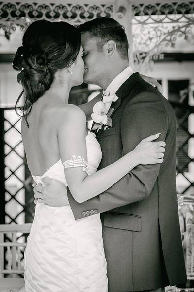 Blyth Wedding-116.jpg