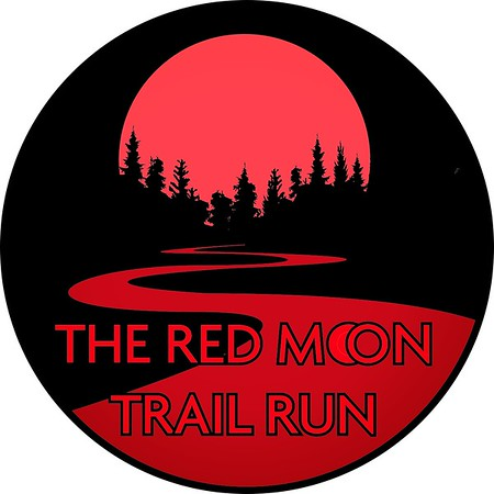 Red Moon Trail Run 2018