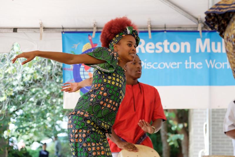 20180922 096 Reston Multicultural Festival.JPG