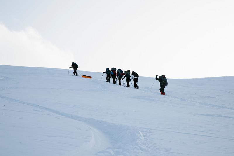 200124_Schneeschuhtour Engstligenalp_web-63.jpg