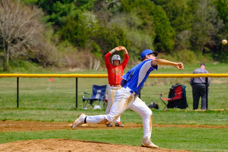 TCS Varsity Baseball 2019-227.jpg