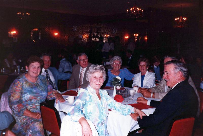 1985 Rene's wedding.jpeg