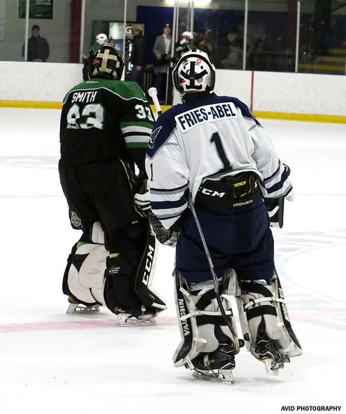 Okotoks Oilers  VS Foothills Bisons Midget AA Dec8 (217).jpg