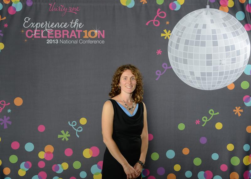 NC '13 Awards - A1 - II-570.jpg