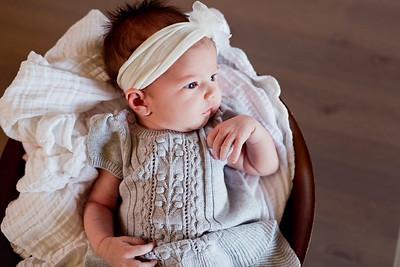 Lola-Newborn