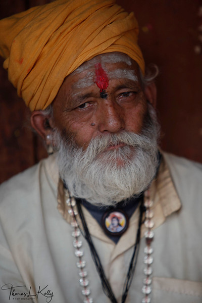 Maha Shiva Ratri