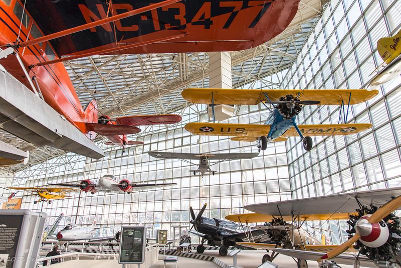 Museum of Flight -0440.jpg