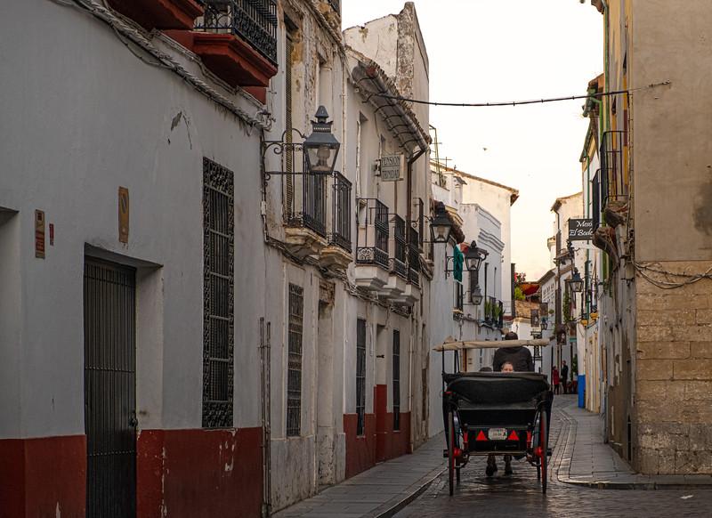 Andalucia-191118-968.jpg