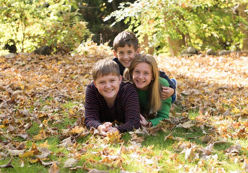 Miles Family 37.jpg