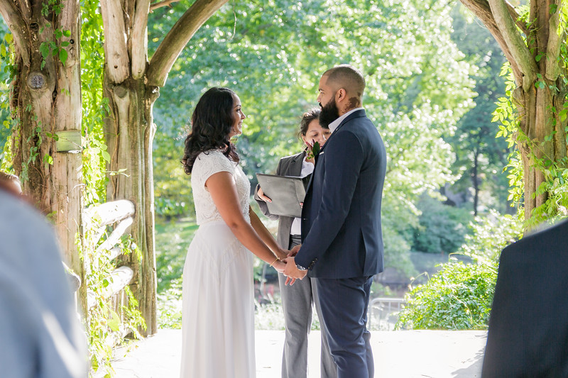 Central Park Wedding - Nusreen & Marc Andrew-96.jpg