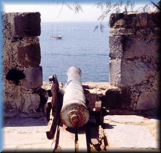 cannon.jpe