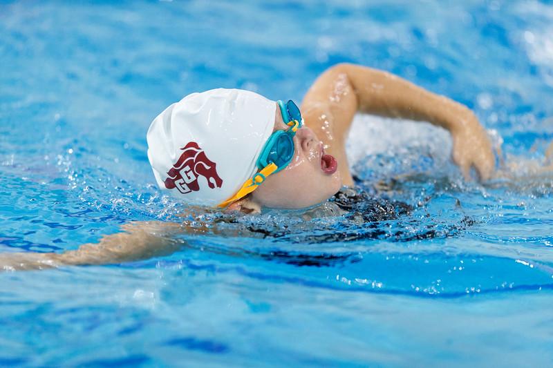 Swimming-11.jpg