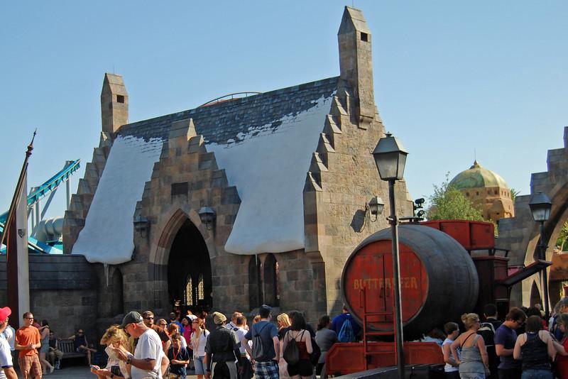 024 Universal Studios and Islands of Adventure May 2011.jpg