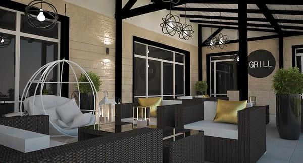 hotel-fero-express-krakow3.jpg