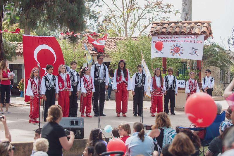 Balboa Park Turkey Law Program 2018-12.jpg